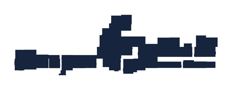 Campus vitalis Logo
